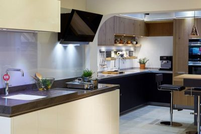 Latest Articles Archives Four Seasons Kitchen Design Leeds