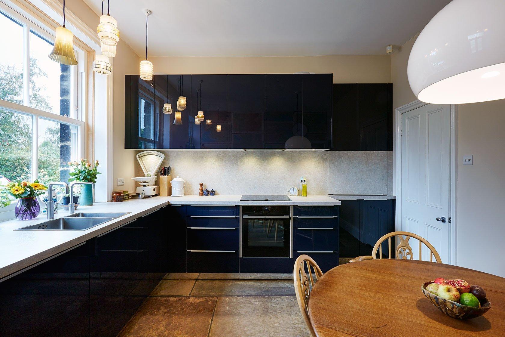 Horsforth-leeds-kitchen-ls18-gallery-4