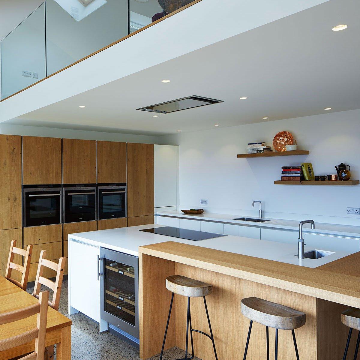 Leyburn-north-yorkshire-kitchen-featured-2