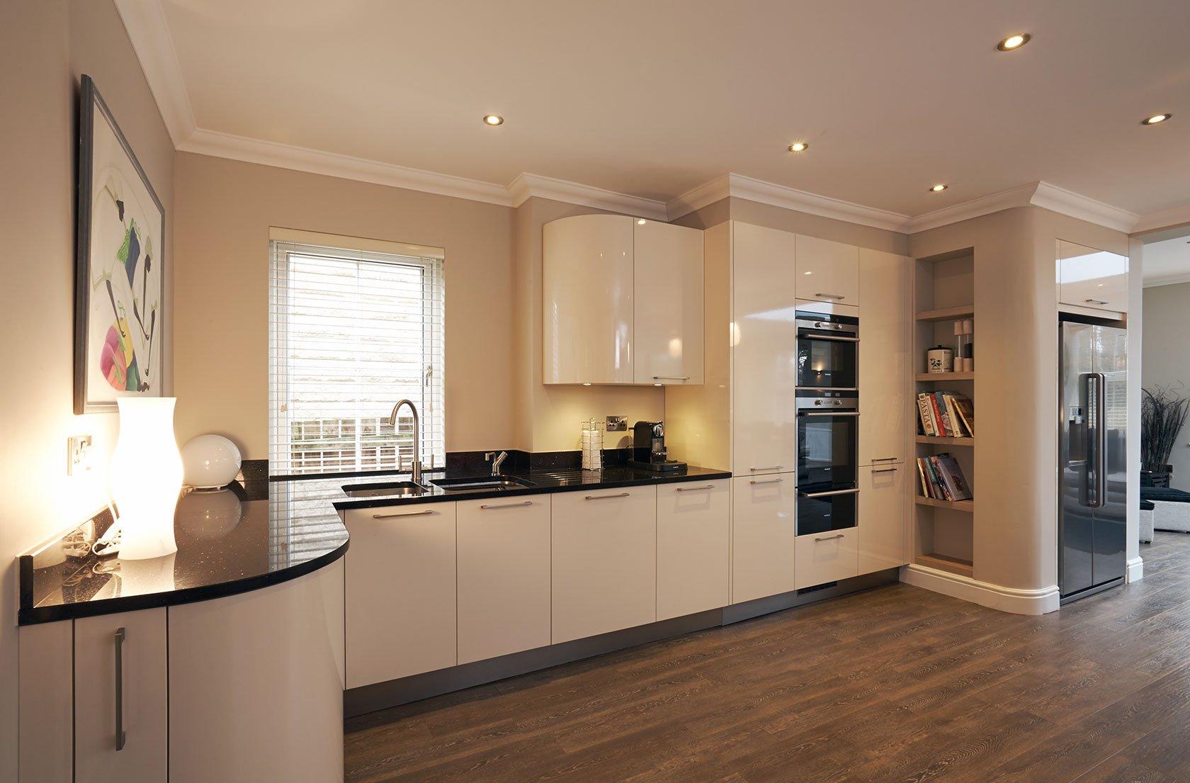 Weetwood-leeds-kitchen-design-ls16-gallery-2