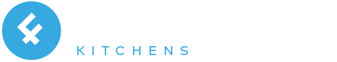 Four Seasons Fitted Kitchens Leeds Logo