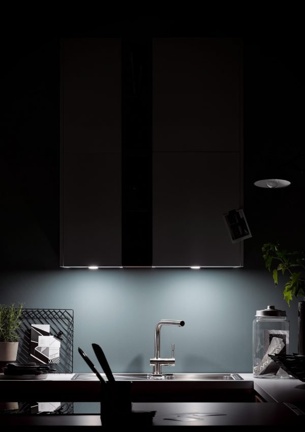 Fitted Kitchens Leeds Design