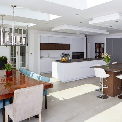 alwoodley kitchen portfolio