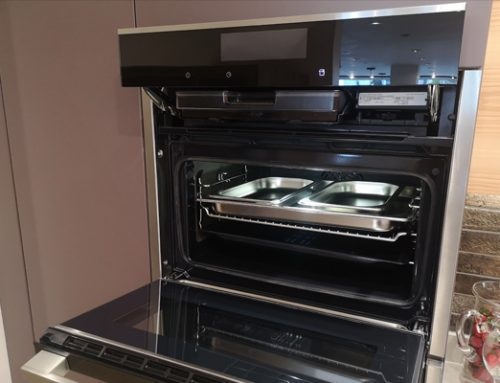 Ex-Display Appliances – Grab a Great Deal!