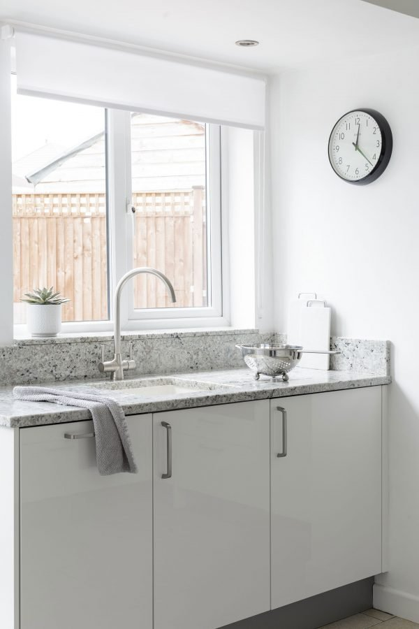 moortown fitted white kitchen 2