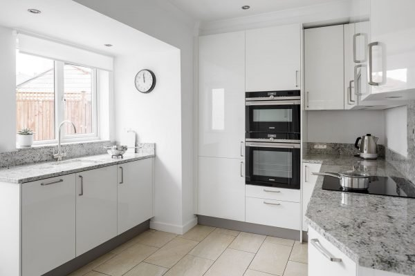 moortown fitted white kitchen 6