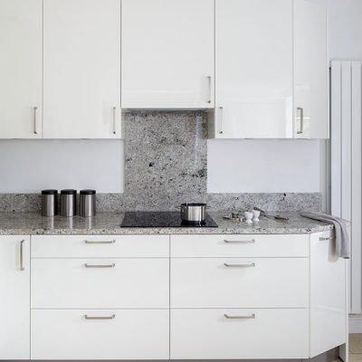 moortown kitchen
