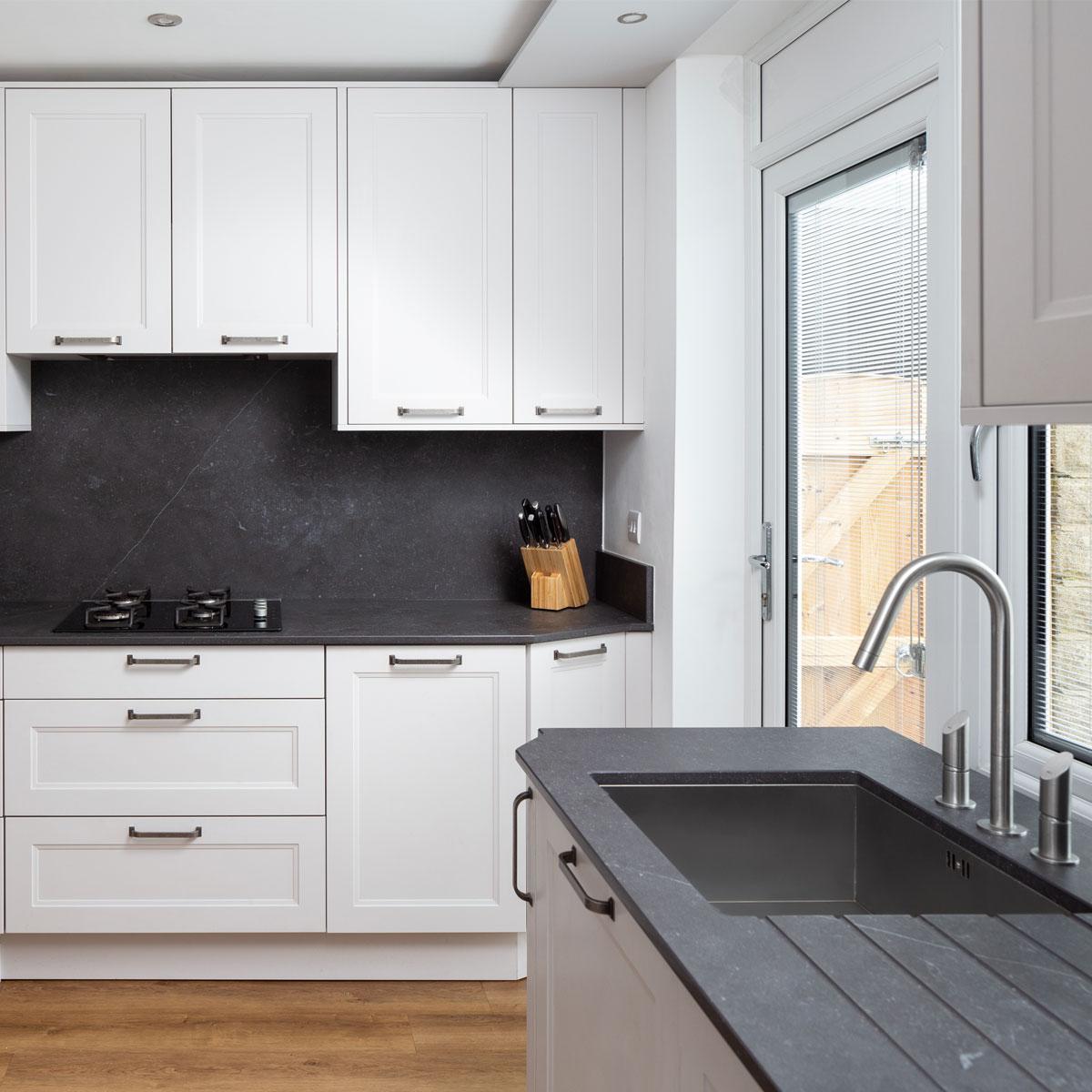 kitchen alwoodley